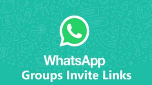 Rich Sugar Mummy WhatsApp Group invite