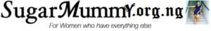 sugarmummy.org.ng