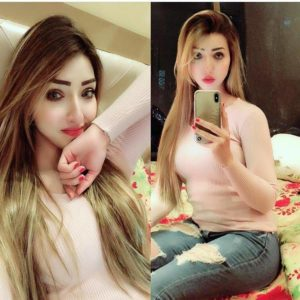 Dubai arab girls whatsapp numbers