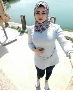 Dubai girls whatsapp numbers
