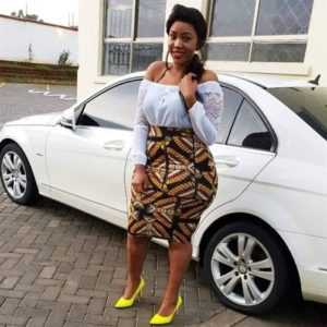 port harcourt rich sugar mummy