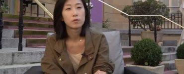 south korea sugar mom
