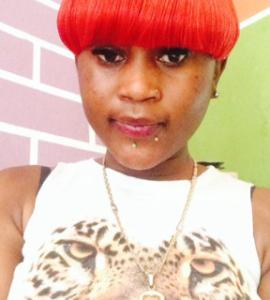 Olosho whatsapp girls numbers